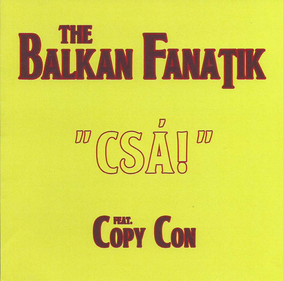 BF-Csa-cover